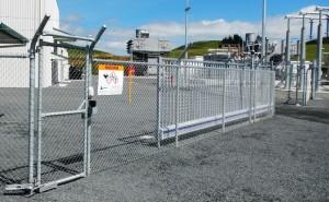 McKee Power Plant [Nov 2012] 007
